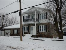 Duplex for sale in Drummondville, Centre-du-Québec, 1445 - 1447, Rue  Daniel, 17746789 - Centris