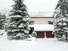 House for sale in Rosemère, Laurentides, 250, Rue  Fenrock, 13613351 - Centris