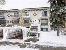 Quadruplex à vendre à Rosemont/La Petite-Patrie (Montréal), Montréal (Île), 4381A - 4385, Avenue  Jeanne-d'Arc, 24550385 - Centris