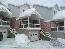 Condo à vendre à Rivière-du-Loup, Bas-Saint-Laurent, 172D, boulevard de l'Hôtel-de-Ville, 21278738 - Centris