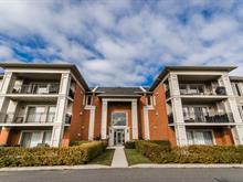 Condo / Appartement à louer à Boucherville, Montérégie, 674, Rue des Sureaux, app. 6, 14382081 - Centris