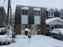 Maison à vendre à Rivière-des-Prairies/Pointe-aux-Trembles (Montréal), Montréal (Île), 900, Place du Parc, 26801033 - Centris