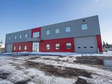 Industrial building for rent in Saint-Roch-de-l'Achigan, Lanaudière, 219, Rue  Armand-Majeau Sud, 12944092 - Centris