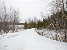 Lot for sale in Sainte-Catherine-de-Hatley, Estrie, Rue des Myriques, 11306943 - Centris