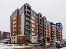 Condo à vendre à Laval-des-Rapides (Laval), Laval, 1925, Rue  Émile-Martineau, app. 306, 20141465 - Centris