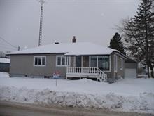 House for sale in Hérouxville, Mauricie, 810, Chemin de la Grande-Ligne, 13127824 - Centris