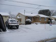 Maison à vendre à Saint-Tite, Mauricie, 811, Rue  Matte, 12452490 - Centris
