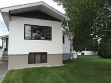 Maison à vendre à Saint-Honoré, Saguenay/Lac-Saint-Jean, 210, 1re Avenue, 27375766 - Centris