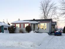 House for sale in Alma, Saguenay/Lac-Saint-Jean, 101, Rue des Ormes, 9367793 - Centris