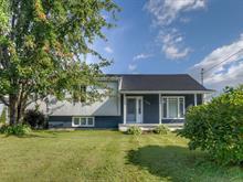 Maison à vendre à Saint-Honoré, Saguenay/Lac-Saint-Jean, 340, Rue de l'Aéroport, 11721275 - Centris