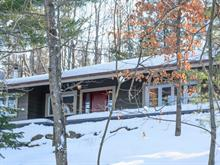 House for sale in Lac-Brome, Montérégie, 15, Rue  Rock Hill, 22486899 - Centris