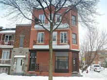 Quadruplex à vendre à Mercier/Hochelaga-Maisonneuve (Montréal), Montréal (Île), 8759 - 65, Rue  Tellier, 23443072 - Centris