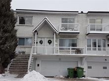 Duplex for sale in LaSalle (Montréal), Montréal (Island), 2347 - 2349, Rue  Gervais, 18295469 - Centris