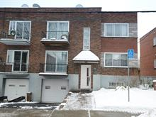 Duplex for sale in Saint-Laurent (Montréal), Montréal (Island), 2120 - 2122, Rue  Saint-Germain, 18708919 - Centris
