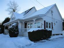 Maison à vendre à Saint-Mathias-sur-Richelieu, Montérégie, 189, Chemin des Patriotes, 26679415 - Centris