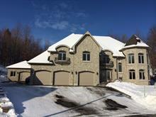 Maison à vendre à Gatineau (Gatineau), Outaouais, 72, Impasse de la Côte-d'Or, 16258288 - Centris