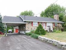 Maison à vendre à Saint-Hyacinthe, Montérégie, 7845, Rang  Saint-André, 20610639 - Centris