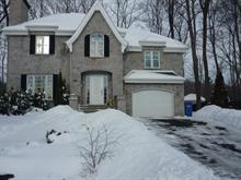 Maison à vendre à Lorraine, Laurentides, 40, Rue de Belfort, 20866603 - Centris