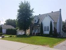 House for sale in Trois-Rivières, Mauricie, 130, Rue de l'Anse, 27717094 - Centris