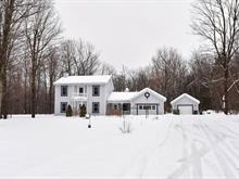 Maison à vendre à Rock Forest/Saint-Élie/Deauville (Sherbrooke), Estrie, 2159, Rue  Carmen-Lessard, 24374849 - Centris