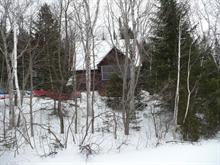 House for sale in Saint-Boniface, Mauricie, 6230, Chemin du Lac-des-Six, 28721092 - Centris