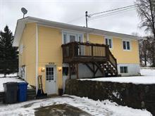 House for sale in Roxton Falls, Montérégie, 26, Rue des Chalets, 10792540 - Centris