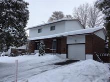 Maison à vendre à Pierrefonds-Roxboro (Montréal), Montréal (Île), 13335, Rue  Desjardins, 28326933 - Centris