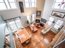 Condo à vendre à Rosemont/La Petite-Patrie (Montréal), Montréal (Île), 6416, Rue des Écores, app. 303, 14702585 - Centris