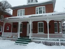 Maison à vendre à Victoriaville, Centre-du-Québec, 9, Rue  Saint-Augustin, 22211267 - Centris
