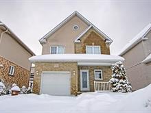 House for sale in Gatineau (Gatineau), Outaouais, 438, Rue de Sainte-Maxime, 16183314 - Centris