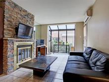 Condo / Apartment for rent in Le Sud-Ouest (Montréal), Montréal (Island), 1920, Rue  Saint-Jacques, apt. 104, 24708803 - Centris