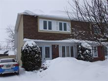 House for sale in Chomedey (Laval), Laval, 4028, Rue  Courchesne, 24076453 - Centris