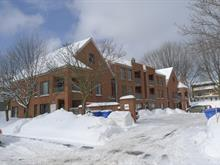 Condo for sale in Terrebonne (Terrebonne), Lanaudière, 225, Rue  Saint-Pierre, apt. 6, 26005301 - Centris