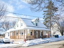 House for sale in Richmond, Estrie, 1161, Rue  Spooner Pond, 23620604 - Centris