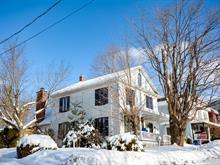 House for sale in Richmond, Estrie, 338, Rue  Cleevemont, 10563763 - Centris