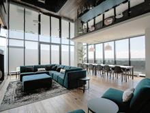 Condo / Apartment for rent in Ville-Marie (Montréal), Montréal (Island), 1288, Avenue des Canadiens-de-Montréal, apt. 2211, 24737855 - Centris