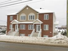 Income properties for sale in Waterloo, Montérégie, 61, Chemin de l'Horizon, 22934825 - Centris