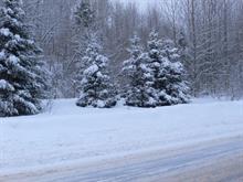 Terrain à vendre à Val-des-Bois, Outaouais, Chemin  Saint-Denis, 20717594 - Centris