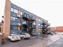 Lot for sale in Le Sud-Ouest (Montréal), Montréal (Island), Rue  Saint-Ambroise, 21687392 - Centris