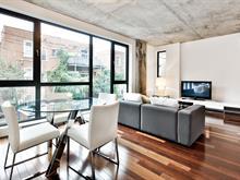 Condo / Appartement à louer à Outremont (Montréal), Montréal (Île), 831, Avenue  Rockland, app. 108, 13383804 - Centris