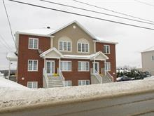 Income properties for sale in Waterloo, Montérégie, 51, Chemin de l'Horizon, 23741745 - Centris