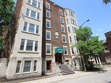 Condo / Appartement à louer à Le Plateau-Mont-Royal (Montréal), Montréal (Île), 3660, Rue  Lorne-Crescent, app. 4, 14673911 - Centris