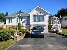 House for sale in Saint-Alexis-des-Monts, Mauricie, 170, Rue  Saint-Paul, 24845491 - Centris