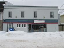 Immeuble à revenus à vendre à Gracefield, Outaouais, 31, Rue  Principale, 20481332 - Centris
