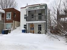 4plex for sale in Le Vieux-Longueuil (Longueuil), Montérégie, 915 - 917, Rue  Préfontaine, 23588332 - Centris