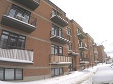 Condo / Apartment for rent in Mercier/Hochelaga-Maisonneuve (Montréal), Montréal (Island), 4760, Rue  Ontario Est, apt. 6, 9459934 - Centris