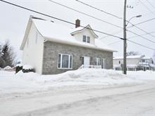 House for sale in Saint-Alexandre-de-Kamouraska, Bas-Saint-Laurent, 538, Route  230, 26038429 - Centris