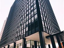 Condo for sale in Westmount, Montréal (Island), 2, Rue  Westmount-Square, apt. 1206, 23885358 - Centris