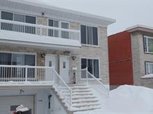 Triplex à vendre à Mercier/Hochelaga-Maisonneuve (Montréal), Montréal (Île), 6558 - 6562, Avenue  Chouinard, 15796827 - Centris