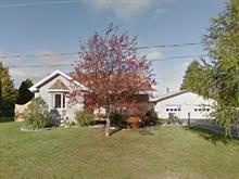 Maison à vendre à Hébertville, Saguenay/Lac-Saint-Jean, 211, Rue  Turgeon, 14389642 - Centris